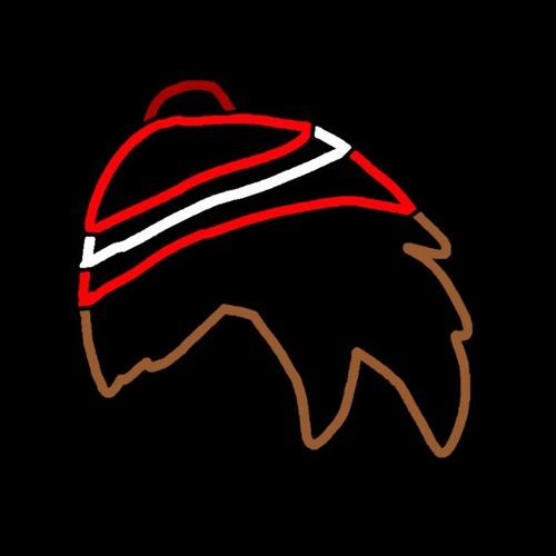 nιĸĸaloтz's avatar