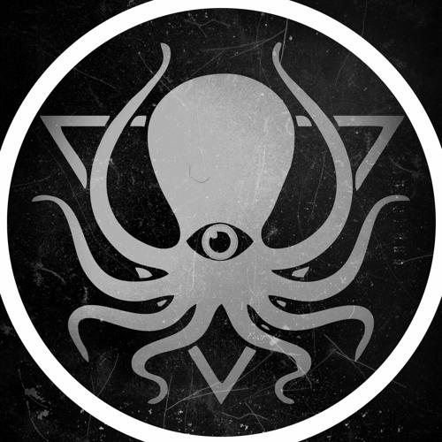 Deep Dark & Dangerous's avatar
