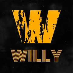 Willy_L3