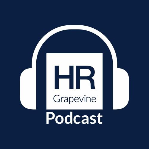 HR Grapevine's avatar