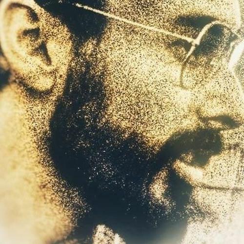 Anthony Symkowick's avatar
