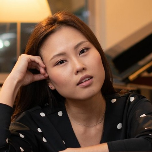 Sunny Choi Music's avatar