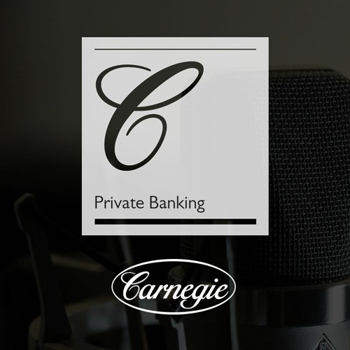 Carnegie Private Banking's avatar