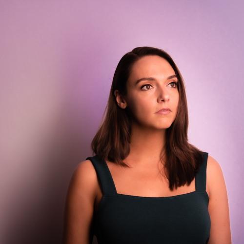 Charlotte Mclean's avatar