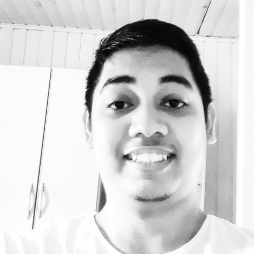 Artur Tavares's avatar