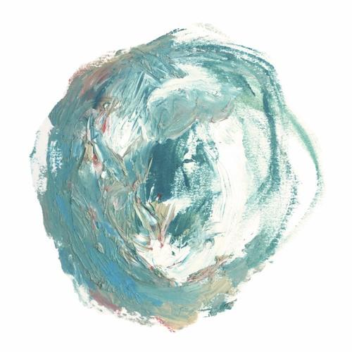 Offene Luft's avatar