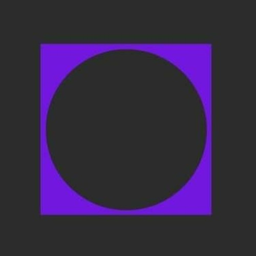 Source's avatar