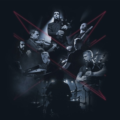 SKERRYVORE (OFFICIAL)'s avatar