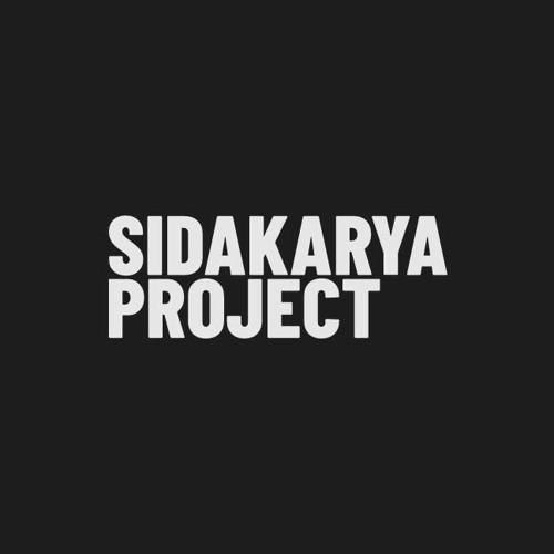 Sidakarya Project's avatar