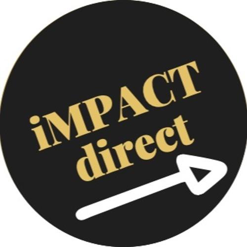 iMPACT direct's avatar