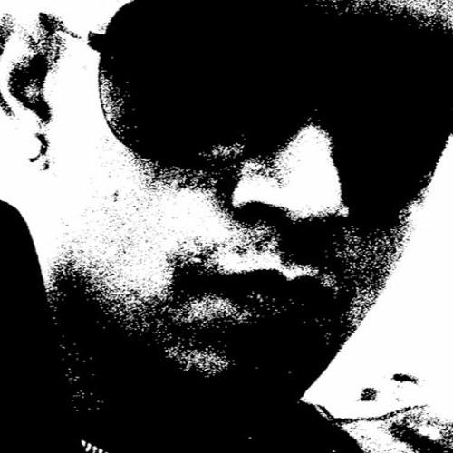 DJ Zedi's avatar