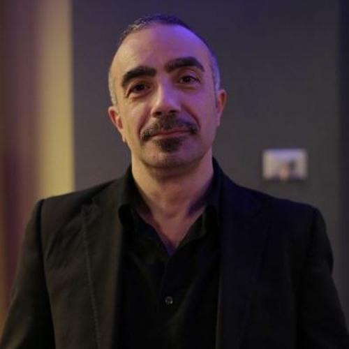 Raffaele-Rinciari's avatar