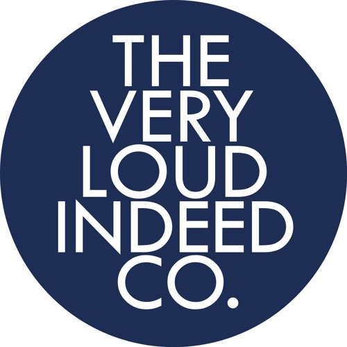 The Very Loud Indeed Co.'s avatar