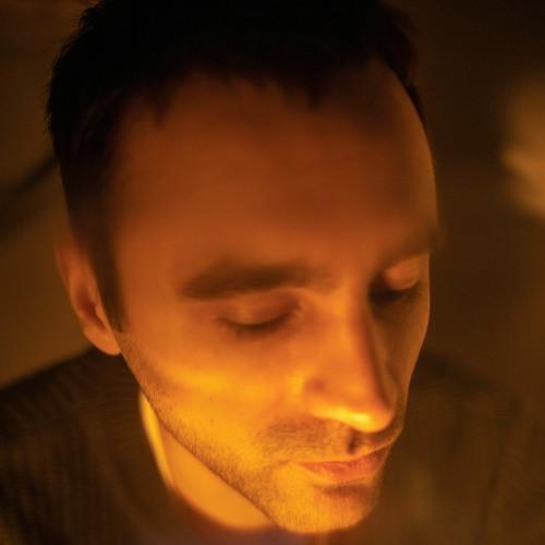Inchange's avatar