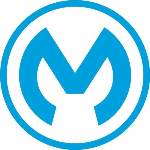 MuleSoft's avatar