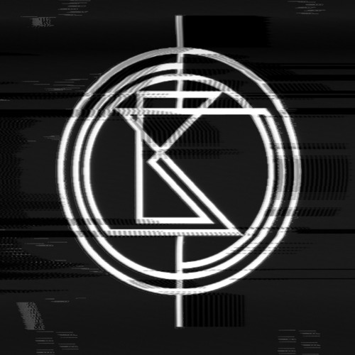 Broken Suns's avatar