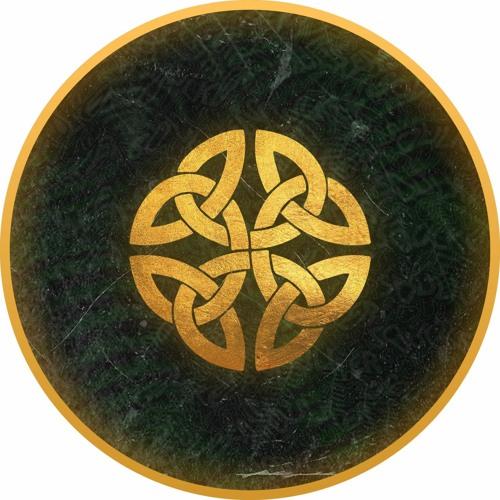Soulker's avatar