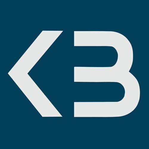 Klangfarbe Blau's avatar