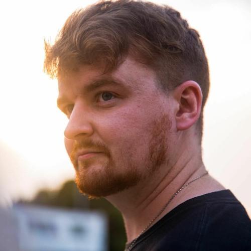 Harrison Rimmer's avatar
