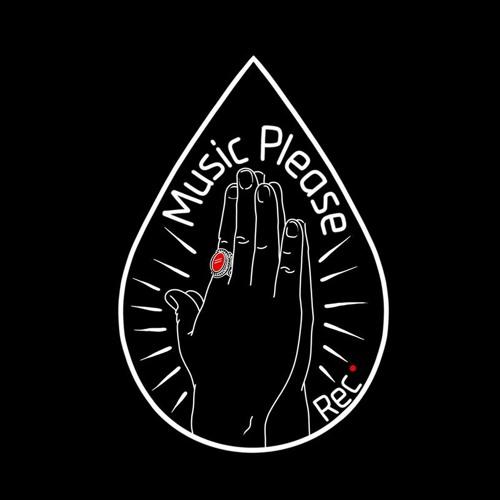 MUSIC PLEASE RECORDS's avatar