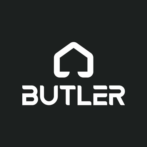 BUTLER's avatar