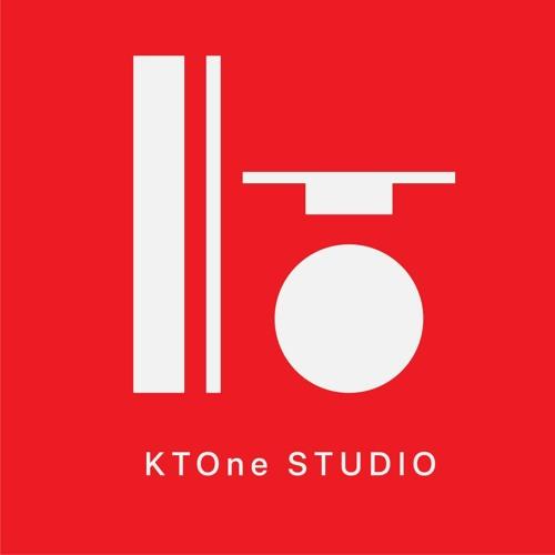 KTOne STUDIO's avatar