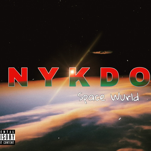 nykdo's avatar