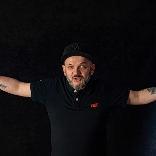 Vlada Asanin's avatar