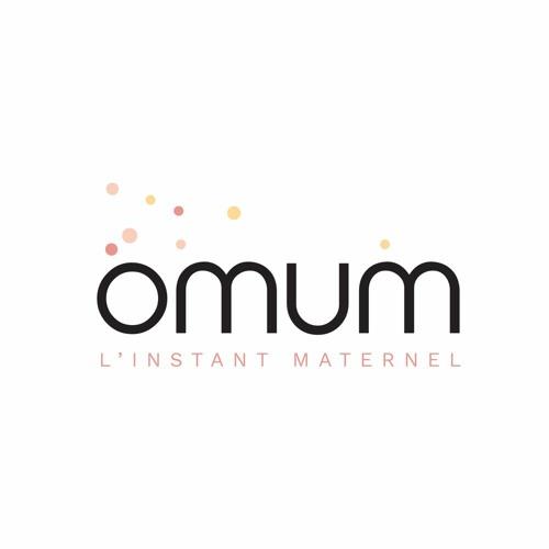 Omum - Instants Maternels's avatar