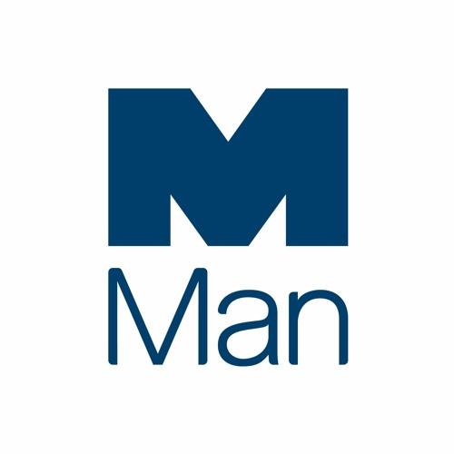 Man Group's avatar