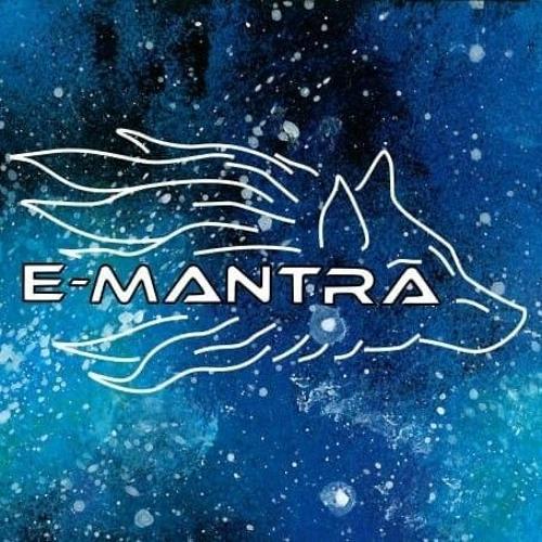 E-Mantra's avatar