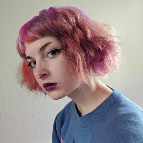 Summer Afterdeath's avatar