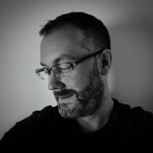 Huw Morgan's avatar