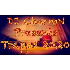 DJ CharmN