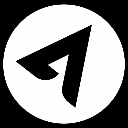 Advance Music Group's avatar