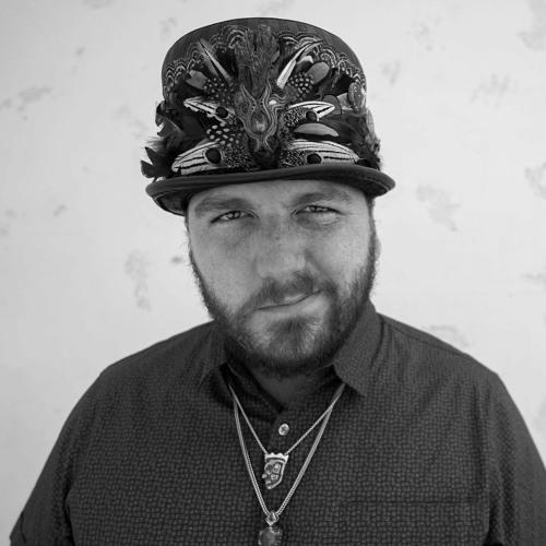 Kricked's avatar