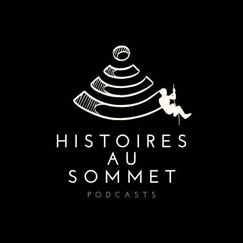 Histoires au sommet's avatar