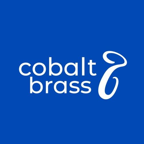 Cobalt Brass's avatar