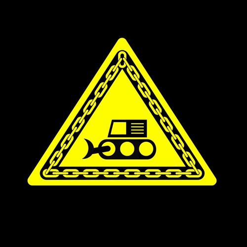 SLAVES & BULLDOZERS's avatar