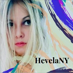 HevelaNY