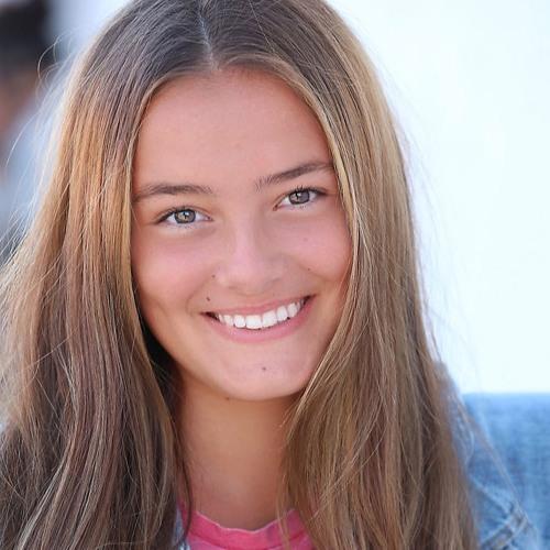 SophiaAlongi's avatar