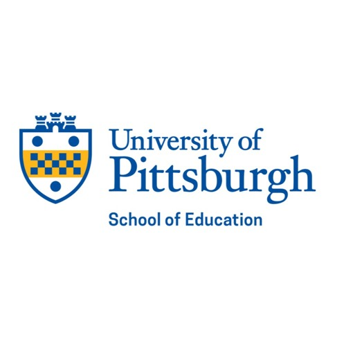 Pitt Education's avatar