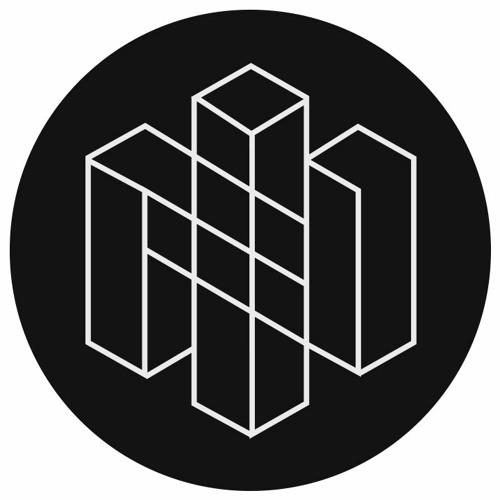 Intimate Noise's avatar