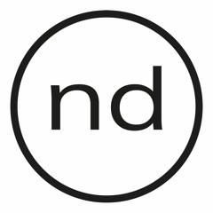 Nachtdigital // NACHTIVILLE