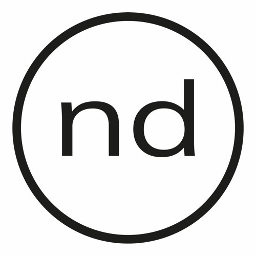 Nachtdigital // NACHTIVILLE's avatar