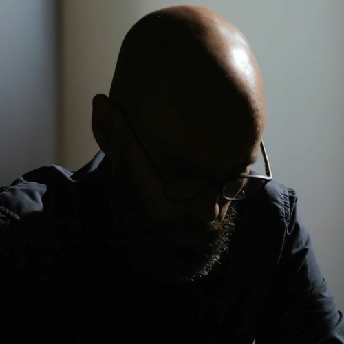 subespai's avatar