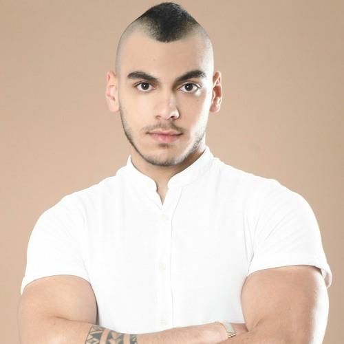Asseel Abu Ahmad's avatar