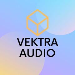 VEKTRA AUDIO