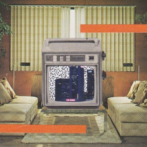 Golden Living Room's avatar