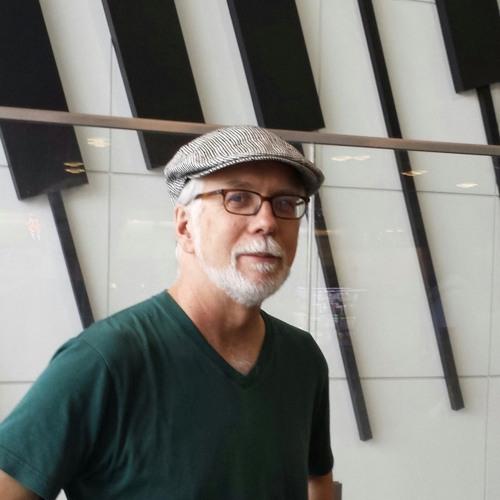 Neal Kirkwood's avatar